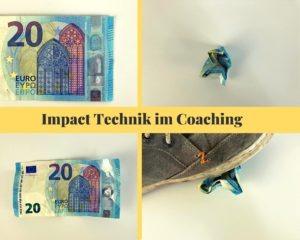 Impact Technik